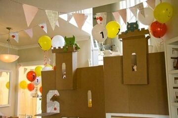 cardboard_party_decor3