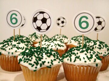 soccer_birthday_party_cupcake_toppers