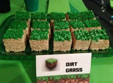 Top-10-Recipes-and-Ideas-for-Minecraft-Party-Food-10