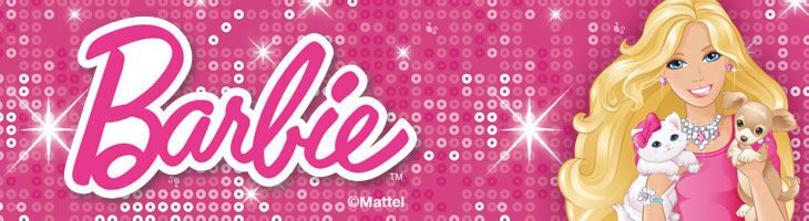 Barbie_Landing-Page-Banner