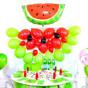 lightandco-watermelon-party-detail-wall