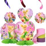 give-a-birthday-party-worthy-of-a-fairy-princess-with-the-disney-542bb904aa597