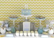 little_elephant_boy_birthday_party_baby_shower_dessert_table_mon