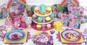 my__little__pony__birthday__party__supplies__footer