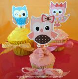 Party-Owl-Toppers