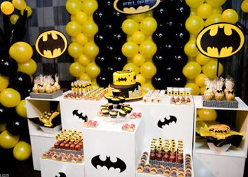 batman-birthday-party-3
