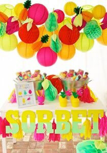 summer-fruity-sorbet-table